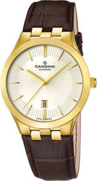 Candino C4546/1 Classic