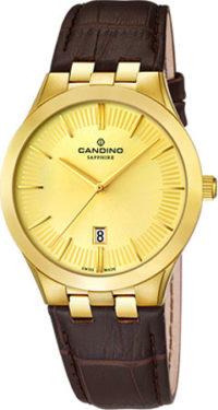 Candino C4546/2 Classic