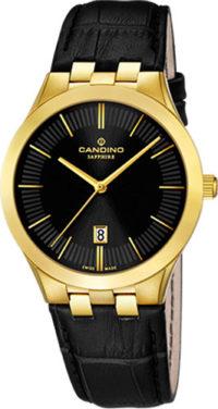 Candino C4546/3 Classic