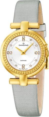 Candino C4561/1 Elegance