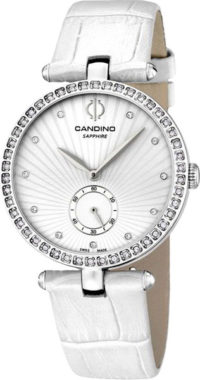 Женские часы Candino C4563_1 фото 1