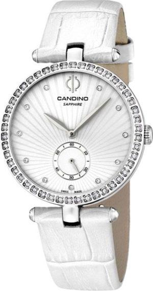 Candino C4563/1 Elegance