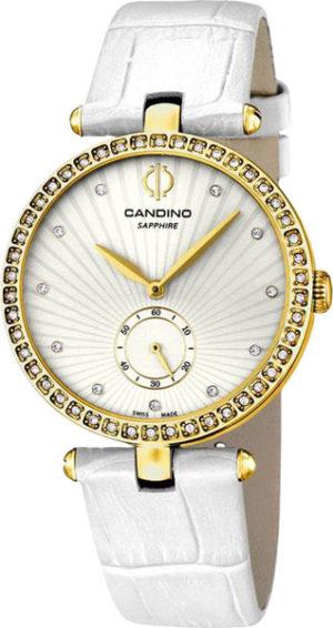 Candino C4564/1 Elegance