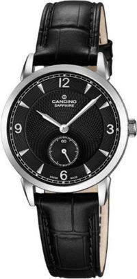 Candino C4593/4 Classic