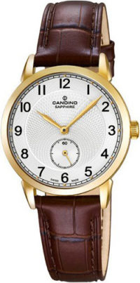 Candino C4594/1 Classic