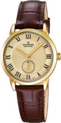Candino C4594/4 Classic