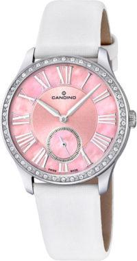 Женские часы Candino C4596_2 фото 1
