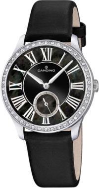 Женские часы Candino C4596_3 фото 1