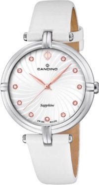 Женские часы Candino C4599_1 фото 1