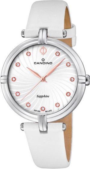 Candino C4599/1 Classic