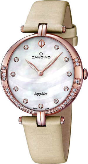 Candino C4602/1 Elegance D-Light