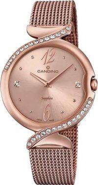 Женские часы Candino C4613_2 фото 1