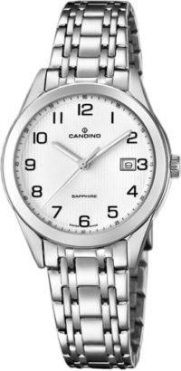 Candino C4615/1 Classic