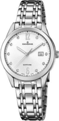 Candino C4615/2 Classic