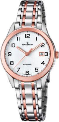Candino C4617/1 Classic