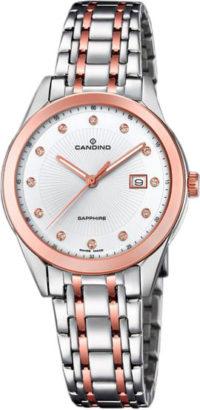 Candino C4617/3 Classic