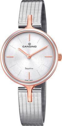 Женские часы Candino C4643_1 фото 1
