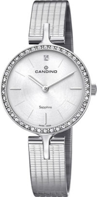Женские часы Candino C4646_1 фото 1