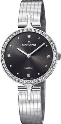 Женские часы Candino C4646_2 фото 1