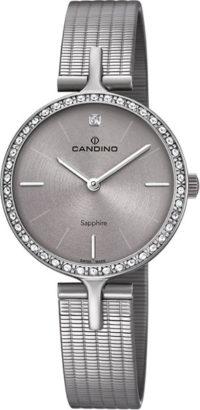 Женские часы Candino C4647_1 фото 1
