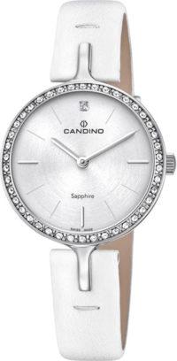 Женские часы Candino C4651_1 фото 1