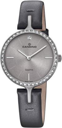 Женские часы Candino C4652_1 фото 1