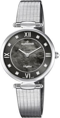 Женские часы Candino C4666_2 фото 1