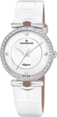 Candino C4672/1 Elegance