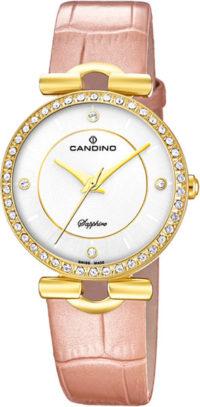 Candino C4673/1 Elegance