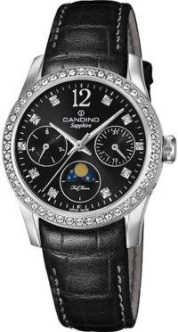 Женские часы Candino C4684_3 фото 1