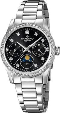 Женские часы Candino C4686_2 фото 1
