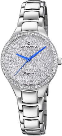 Candino C4696/1 Petite