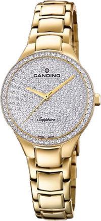 Candino C4697/1 Petite