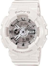 Женские часы Casio BA-110-7A3 фото 1