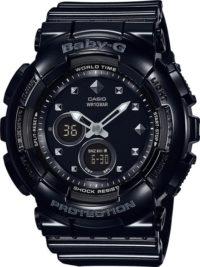 Женские часы Casio BA-125-1A фото 1
