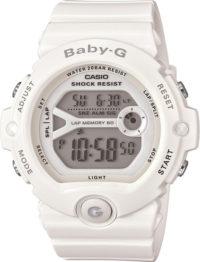 Женские часы Casio BG-6903-7B фото 1