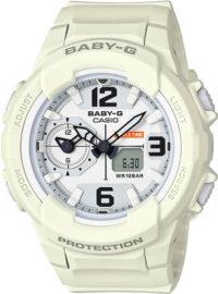 Женские часы Casio BGA-230-7B2 фото 1