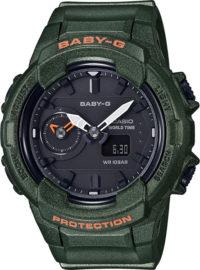 Женские часы Casio BGA-230S-3A фото 1