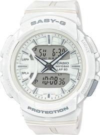 Женские часы Casio BGA-240BC-7A фото 1