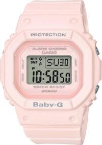 Женские часы Casio BGD-560-4E фото 1