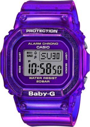 Casio BGD-560S-6ER Baby-G