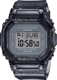 Женские часы Casio BGD-560S-8ER фото 1