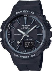 Женские часы Casio BGS-100SC-1A фото 1