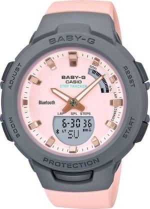 Casio BSA-B100MC-4AER Baby-G
