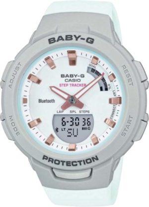 Casio BSA-B100MC-8AER Baby-G