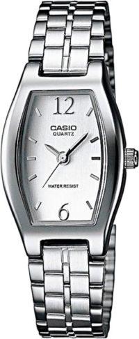 Женские часы Casio LTP-1281PD-7A фото 1