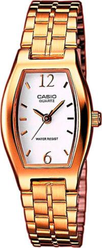 Casio LTP-1281PG-7A