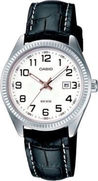 Женские часы Casio LTP-1302PL-7B фото 1