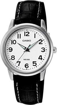 Женские часы Casio LTP-1303PL-7B фото 1