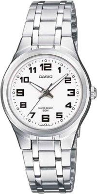 Женские часы Casio LTP-1310PD-7B фото 1
